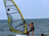 4-parasailing