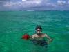 snorkeliing-starfish
