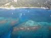 honduras-coral-reef