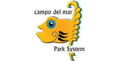 Take a look at the 4 international Standard Parks.  Nature Park, River Recreation Park, Heritage Park and Wildlife Park.